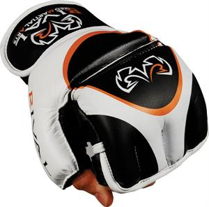 Rival Mma Bag Gloves